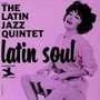 latin jazz quintet latin soul