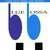 blue bossa - blue bossa - CD