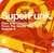 super funk 4 - super funk 4 - CD