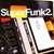 super funk 2 - super funk 2 - CD