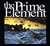 the prime element - alborada - LP