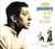 serge gainsbourg - du jazz dans le ravin - CD
