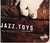 hipnosis/chet baker/catch up - jazz toys - CD