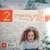 dimenzio/sinto/rachel gould - spinning wheel of jazz 2 - CD