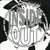 marlena shaw/shirley scott/ - inside out - CD