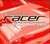 lee gagnon/floyd lawson/cultier - canadian racer - CD