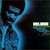 bobby hutcherson - oblique - CD