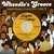 ANNAKONDA/RON BUFORD/MR SUPREME - WHEEDLE'S GROOVE - CD