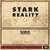 STARK REALITY - NOW - CD