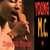 YOUNG MC - STONE COLD RHYMIN' - CD