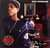 gang starr - daily operation - CD