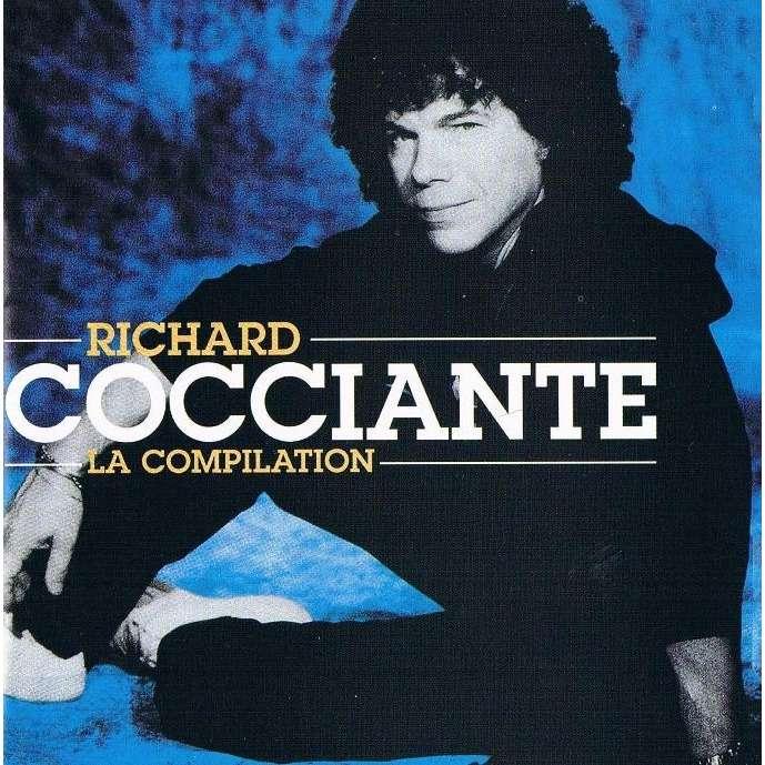 La Compilation Best Of En Fran 231 Ais 18 Titres De