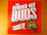 The best of buds party joints