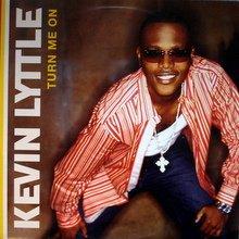 kevin lyttle turn me on