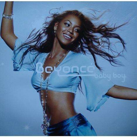 Beyonce Baby  on Beyonc   Baby Boy                  12  33               Cdandlp Com