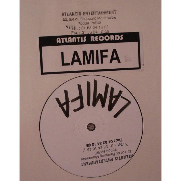 Lamifa Lamifa