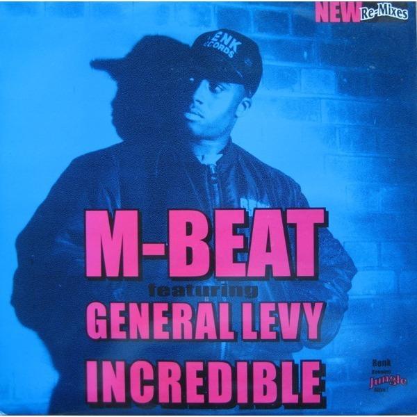 M Beat close m beat featuring...