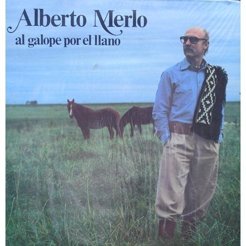 el llano singles Promocionamos el folklore llanero de colombia y venezuela  me emborrache pa olvidarla recopilacion + 2 singles  como buen hijo del llano vol 1,.