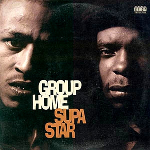 Group Home Supa Star