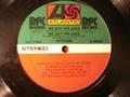 ATTITUDE - We got the juice ( vocal : 5.10 mn / Dub : 5.53 mn / A cap : 3.21 mn ) - 12 inch 33 rpm
