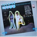 MIAMI VICE - Music from the television series - LP