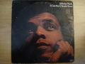 JOHNNY NASH - I can see clearly now - LP