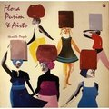 FLORA PURIM & AIRTO - Humble people - LP
