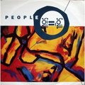 SOUL II SOUL - People (2 versions) - 12 inch 33 rpm