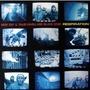 Mos Def Amp Talib Kweli 17 Vinyl Records Amp Cds Found On Cdandlp
