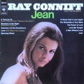 RAY CONNIFF - Jean - LP