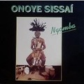 ONOYE SISSAI - Ngomba - LP