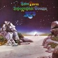 YES - Tales From Topographic Oceans - LP x 2