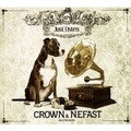 crown & nefast just listen