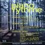 FRANÇOIS VERMEILLE - Piano Rythme (Aznavour, Becaud, Trenet) - LP