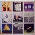 PINK FLOYD - A Nice Pair - LP x 2