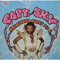 CAPTAIN SKY - Concerned Party # 1 - LP