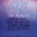 PAT METHENY - 80/81 - LP x 2