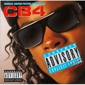 CB4 - Original Motion Picture Soundtrack - LP