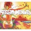 SERGIO MENDES - Encanto - CD
