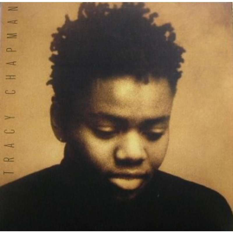 chapman singles Browsing: discography tracy chapman's discography: 8 studio albums, 2 greatest hits albums in 27 years, plus contributions to several albums and complete list of singles.