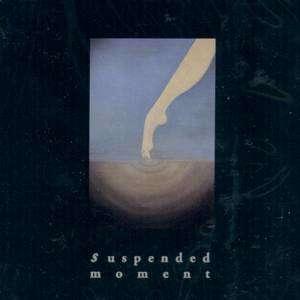 LEITMOTIV - Suspended Moment - CD