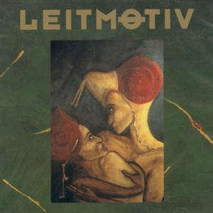 LEITMOTIV - Voyageurs en parallèle - CD