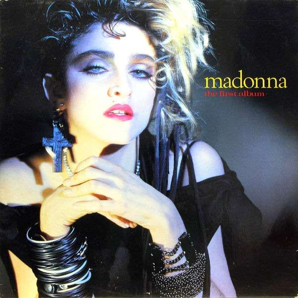 """Watch video· Madge's kinkiest hit yet (at the time) was the first single from her sex-themed Erotica album, which was released in tandem with her controversial coffee book, Sex, in """"Secret""""."""