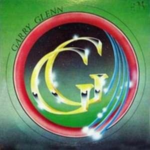 garry glenn GG Garry Glenn