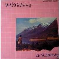 Wang Chung Dance Hall Days Remix