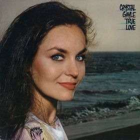 Crystal Gayle True For Love