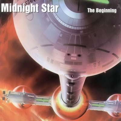 midnight star The Beginning