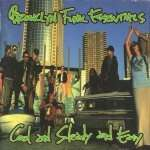 Brooklyn Funk Essentials Cool And Steady And Easy