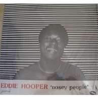 eddie hooper nosey people