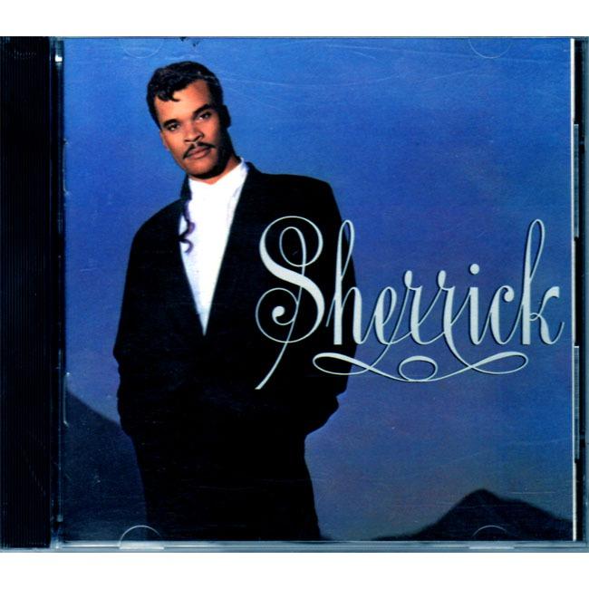 sherrick sherrick